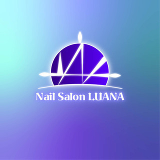 nailsalon Luana