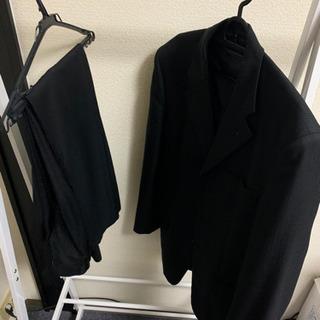 スーツ メンズ