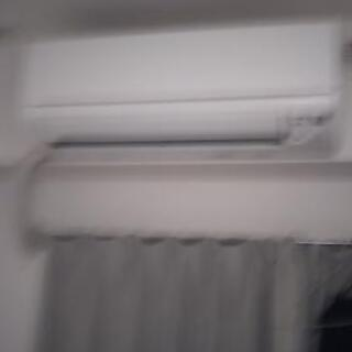 エアコン工事 福岡のエアコン工事と電気工事110番