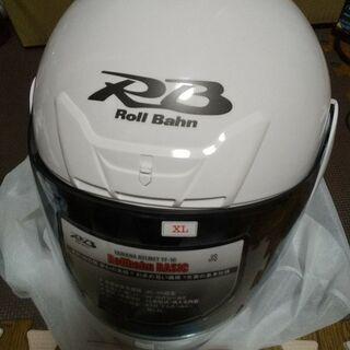 【ネット決済・配送可】YAMAHA フルフェイスヘルメット売ります