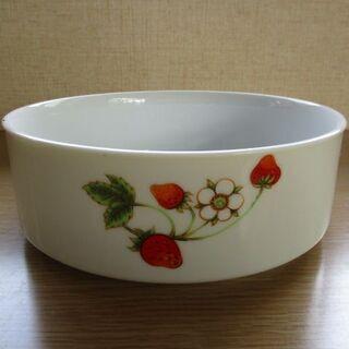 陶器タッパー