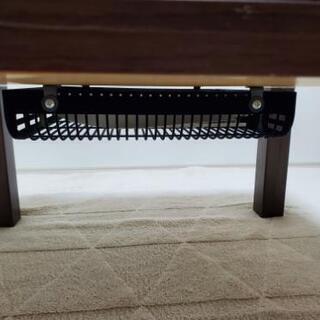 【決まりました】こたつテーブル - 富山市