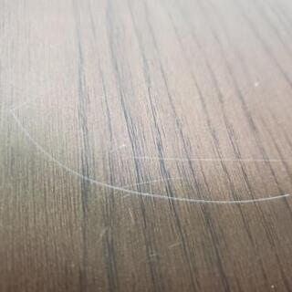 【決まりました】こたつテーブル − 富山県