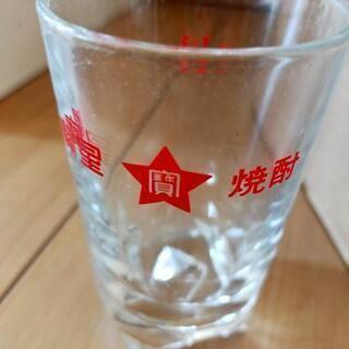 グラス6個セット