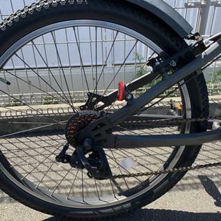 ブリヂストン自転車