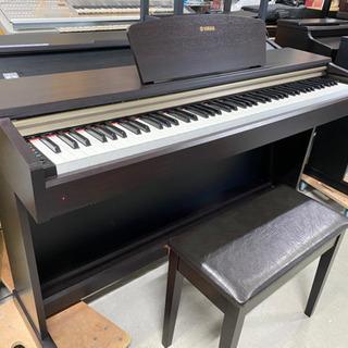 お薦め品‼️ヤマハ電子ピアノ YDP-151 ARIUS 2007年