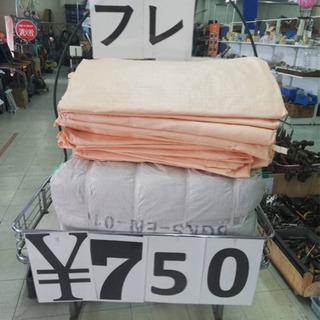 フレコン格安販売〜工具市場愛知川店🛠