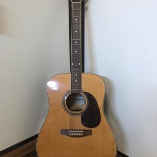 【ネット決済】Legend アコースティックギター