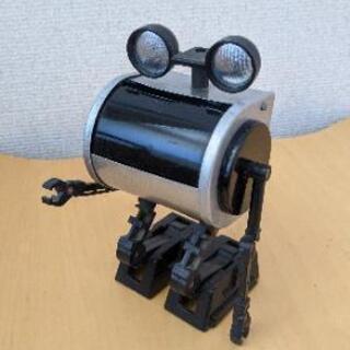 激カワ レア ビンテージ ロボット