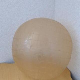 地球儀 風船 バルーン ゴム製 インテリアのアクセントに