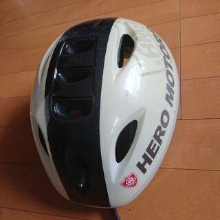 ヘルメット 3才から6歳用