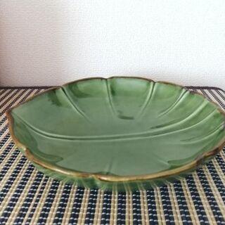 ジェンガラセラミック 皿