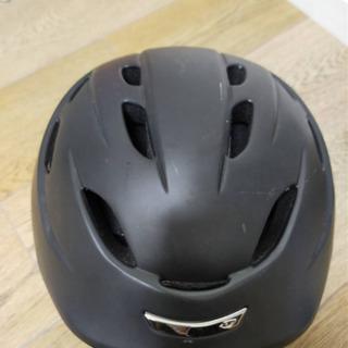 GIRO自転車ヘルメット