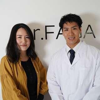 Dr.FAGA 名古屋緑区店OPEN!入会金無料キャンペーン実施中♪