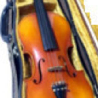 バイオリンSKI