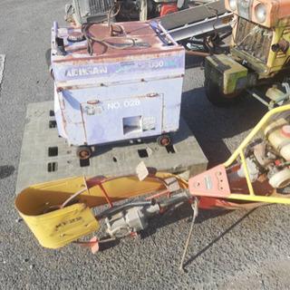 工具市場愛知川‼️⚒買取🛠販売‼️売ります・買い取り致します