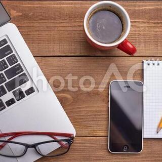 長期派遣or直接雇用パートで選択OK▼TEL対応+事務▼週3~O...