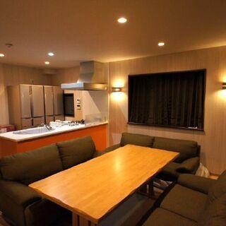 名古屋にお引越しをお考えの方必見、住宅支給有り、若手スタッ…