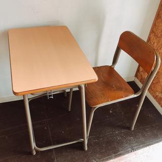 【格安】学校机椅子セット 1セット〜12セット