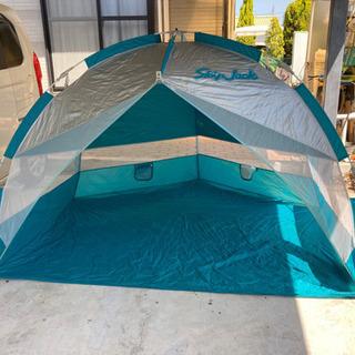 Skip Jack  ドーム型 テント