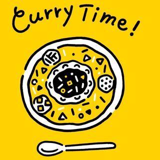 【週2~OK!】本格スパイスカレー&カフェ キッチン、ホールスタ...