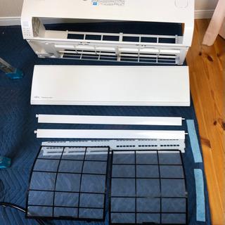 ✨キャンペーン実施中✨エアコン、洗濯機クリーニング 公式L…
