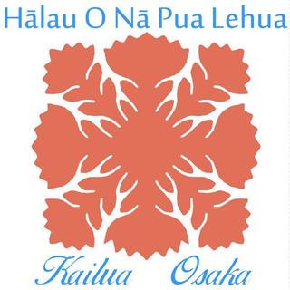 ハワイアンフラ教室