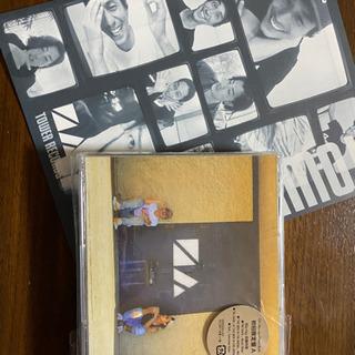 N/A NO GOOD  初回限定版A(CD+Blu-ray)
