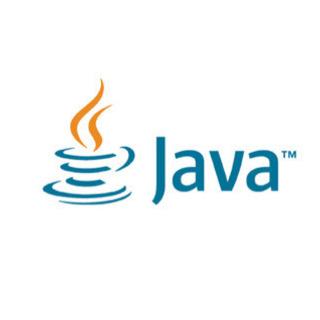 """(小学生〜社会人)Javaの""""基礎""""を1時間1,600円で教えます"""
