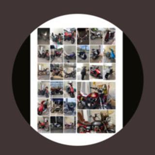 ⭐️大阪高槻からバイク買取ます⭐️50cc〜400cc 実働、訳...