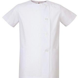 白衣 シロタコーポレーション