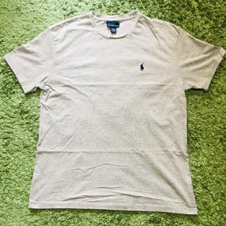 ポロ ラルフローレン Tシャツ