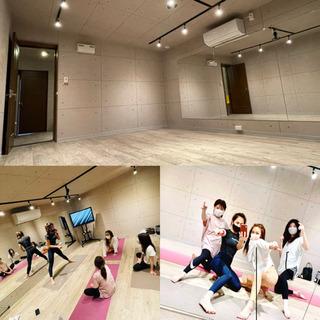 防音スタジオ ダンス&レンタルフリースペース 四日市生桑町 - 教室・スクール