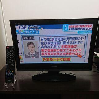取引場所 南観音 2104-311 東芝/TOSHIBA REG...