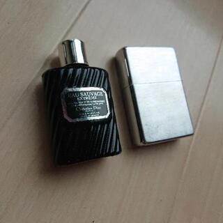【ネット決済】香水?コロン?