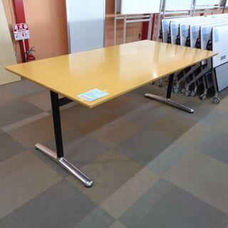 ITOKI  1800×900 テーブル