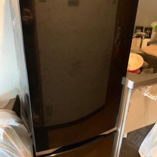 冷蔵庫あげます!の画像