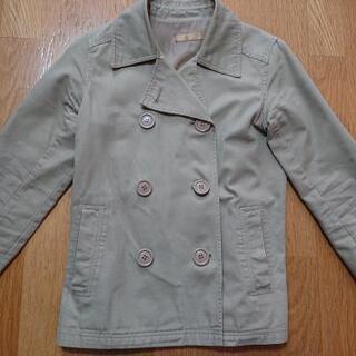 ジャケット レディース Mサイズ