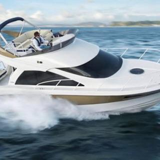 モーターボート、マリンジェット操縦 個人指導します❗️