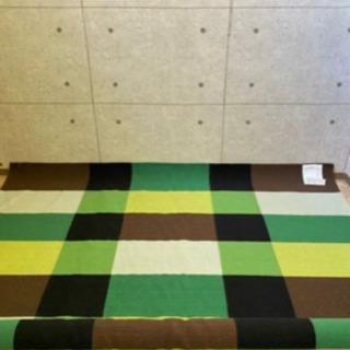 【ネット決済】値下げ!!IKEA Stockholm ストックホ...