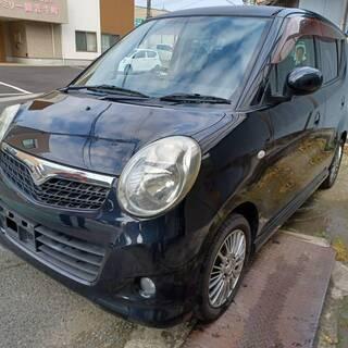 車検2年付き 支払い総額18万円 リサイクル込み H19 MRワ...