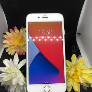 iPhone 7 本体 SIMフリー #180