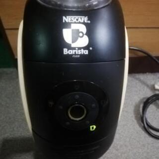 コーヒーメーカー     (1)