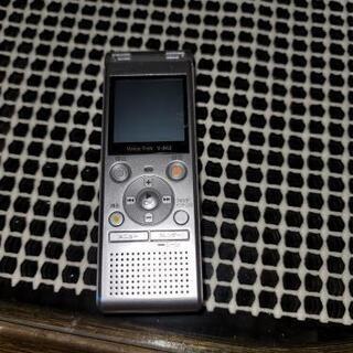 激安王価格‼️録音機