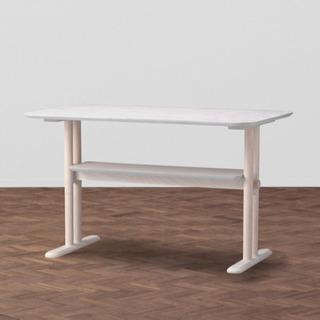 Francfranc フランフラン ピオニ ダイニングテーブル ...