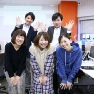 【週払い可】入会・登録サポート★週3⽇、1⽇4h〜OK!シフト柔...