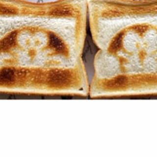 ドラえもん トースター 新品 値下げしましたのでよろしくお願いします。