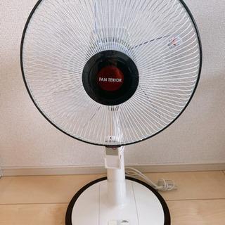 YUASA 扇風機