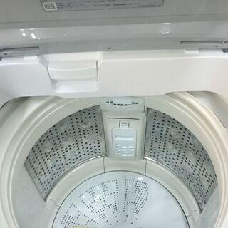 (2021.5.3 お買い上げありがとうございます)日立 全自動洗濯機9.0kg 2015年製 BW-9WV 高く買取るゾウ八幡東店 - 北九州市