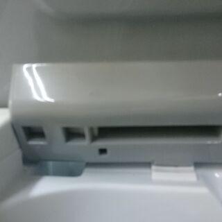 (2021.5.3 お買い上げありがとうございます)日立 全自動洗濯機9.0kg 2015年製 BW-9WV 高く買取るゾウ八幡東店 - 家電